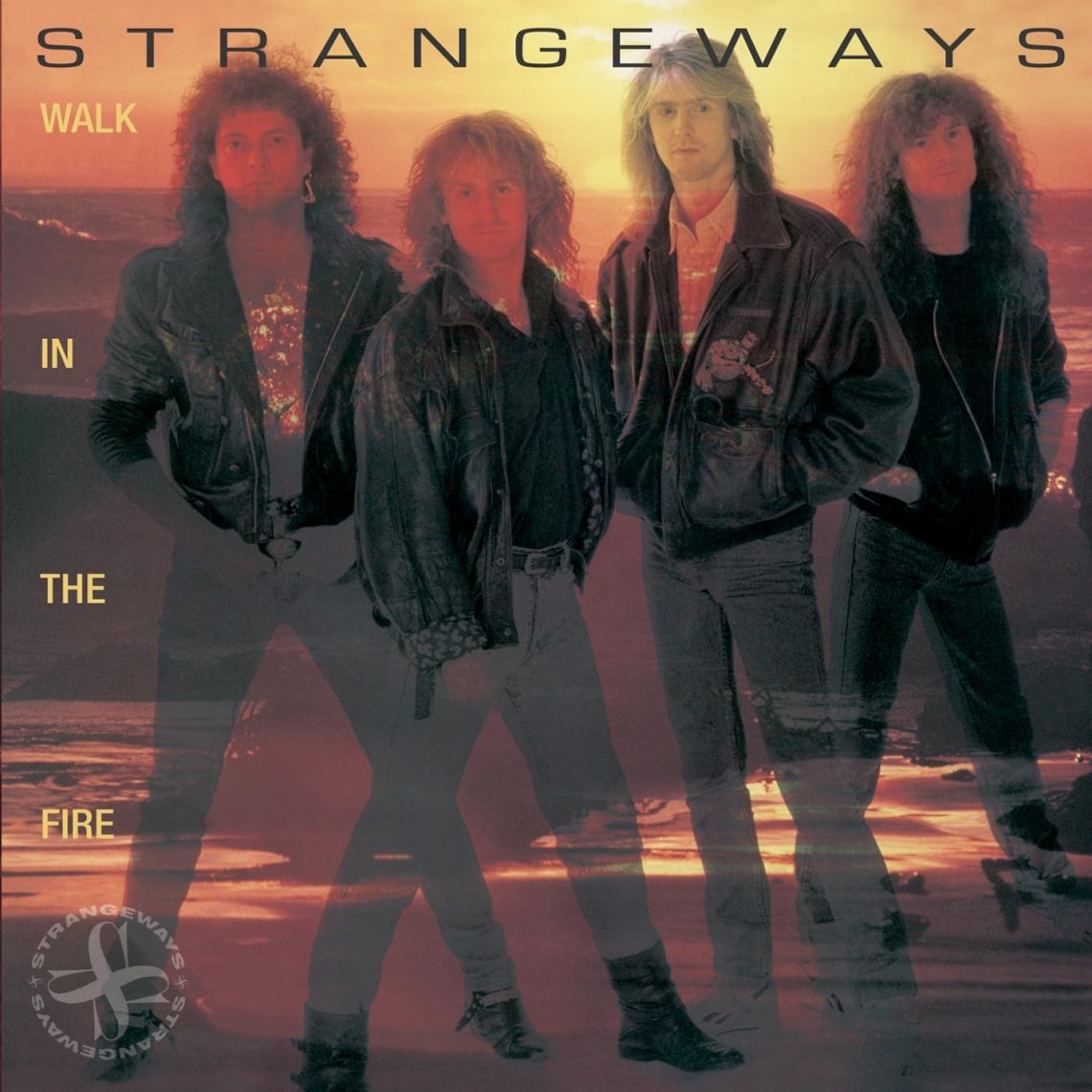 Strangeways_Fire