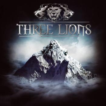 three-lions-350x350
